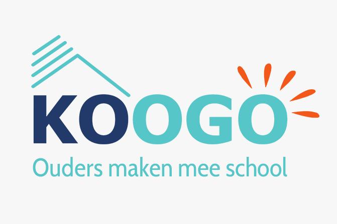 Koogo, de koepel van ouderraden van officieel gesubsidieerde scholen